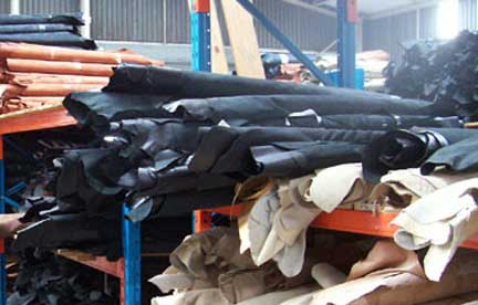 prospect of export oriented leather industry in bangladesh Read this essay on emergence of export-oriented shipbuilding industry prospect of ict industry in bangladesh prospect of export oriented leather industry.